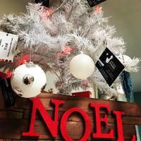 Noël 2017 #artisan #artisanat #aquitaine #gujanmestras #bassindarcachon #arcachon #gironde