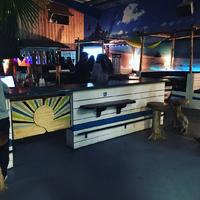 City Beach #latestedebuch #citybeach #clubdeba @clubdeba